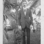 Herbert W. Tickner